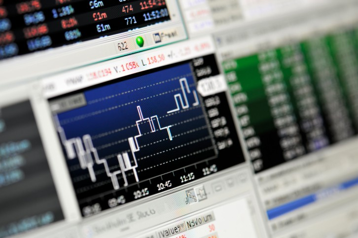 You should carefully consider the investment objectives, risks, charges, and expenses of a mutual fund company